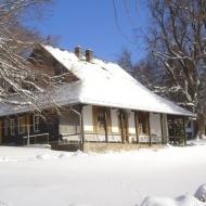 Bild-Seminarhaus