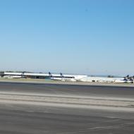 geparkte-Flugzeuge