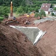 Sanierung-Rutschhang-Fischbach
