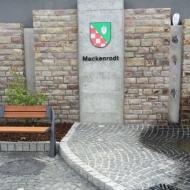 Mackenrodt