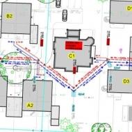 Konzept-Wohnbebauung-Mainz
