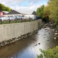 Ufermauer 10