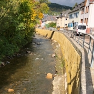 Ufermauer 9