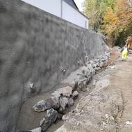 Ufermauer8